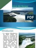 represadeitaipu-120303184631-phpapp02