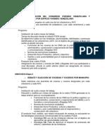 FTMY.1.ES-0505