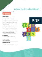 11 Plan General Contabilidad