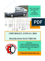 2010 Chevrolet Aveo LS Libro.pdf