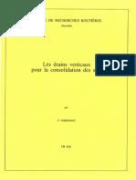 drains verticaux.pdf