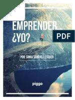 Emprender Yo?.pdf
