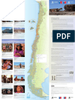 Map a Unesco Web