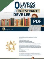 20-LIVROS-QUE-TODO-COACH-PALESTRANTE-DEVE-LER.pdf