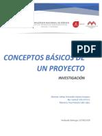 Investigacion Proyecto (2).pdf