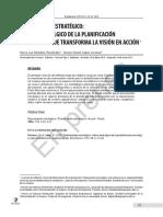 Dialnet-PensamientoEstrategico-5156212.pdf
