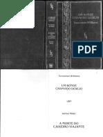 Arthur Miller A morte do caixeiro-viajante.pdf