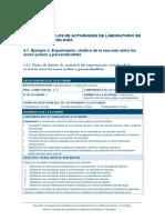 doc_55295139_1.pdf