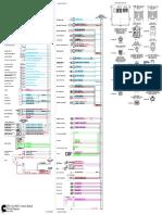 342128008-4021575-Diagrama-de-Cableado-ISX-CM871-pdf.pdf