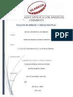 LA SALUD Y SEGURIDAD EN LA ACTIVIDAD MINERA.docx