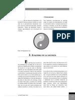2.1 Revista Escuela de Administración de Negocios-8-12