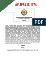 Ustav-SFRJ-iz-1974.pdf