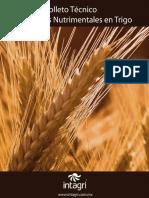 02. Folleto tecnico deficiencias nutricionales en trigo.pdf
