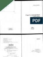 [GIORGIO_AGAMBEN]_O_que_é_o_contemporâneo_e_out(b-ok.cc).pdf
