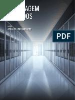 LD420.pdf