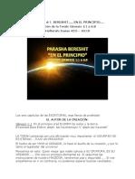 PARASHA1BERESHIT.pdf