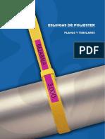 ESLINGAS DE POLIESTER.pdf