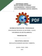 CARÁTULA Y NORMAS DE REDACCIÓN.docx