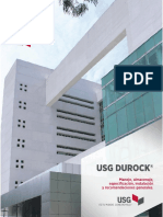 manual-tecnico-usg-durock-next-gen-e-es-drk021.pdf