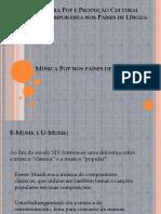 Cultura Pop e Produção Cultural Contemporânea nos Países.pdf