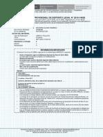 2010-14638 Libro La Palma
