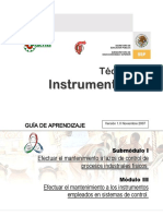 manualdemantenimientoindustrialexcelente-141107190824-conversion-gate02.pdf