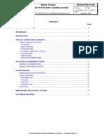 DP31N.pdf