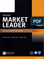 marketleader3rdedition-elementary-coursebook-140609043630-phpapp02.pdf
