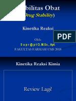 Kinetika reaksi orde 0-2 2018.pptx