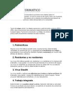 VIRUS INFORMATICO.docx