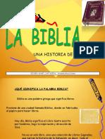 labibliapresentacin-120229044033-phpapp01.pdf