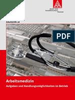 Arbeitsmedizin Endfassung 0156447.PDF