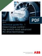 ABB_Technical_guide_No_1_REVC.pdf