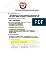 Manual Ingles