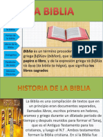Labibliapowerpoint 141204105522 Conversion Gate02