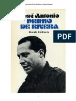 joseantonio.pdf