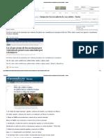 Inmigración_ Macrorecopilación de casos aislados + fuentes