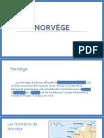 Norvège.pptx