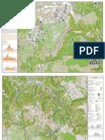 MTBAPrenj_Velez_mapa_web.pdf