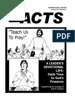 2004_01_ActJan04_ACTS_TeachUsToPray.pdf
