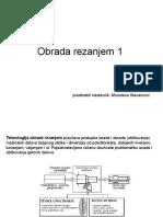 1-Kinematika-rezanja-2013-14.ppt