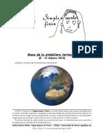 145s+mf.pdf