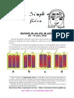 144s+mf.pdf