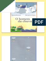 74698438-O-Homem-da-Chuva.pdf