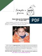 143s+mf.pdf