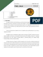 06_Fútbol sala-1º y 2º ESO.pdf