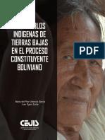 0467_Proceso_Constituyente_Boliviano.pdf