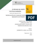 metodologia t4  concluida.docx