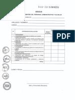 Anexo 02-  R.S.G. 348-2017- MINEDU.pdf