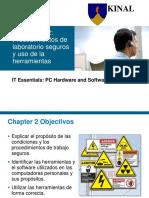 GuideConfiguratioCisco IOS12_2